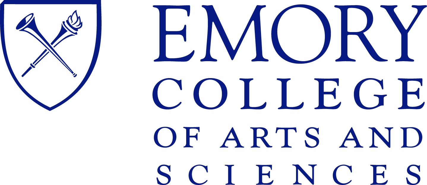 emory college of arts sciences a liberal arts experience at a
