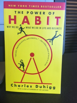 the-power-of-habit-book.png